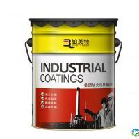 工业漆厂家广东铂英特环氧磷酸锌底漆 防腐底漆/防锈底漆厂家批发