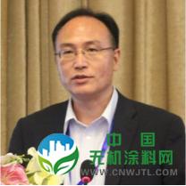 王舒钟:关于氟碳树脂及其涂料的性能及应用 涂料在线,coatingol.com