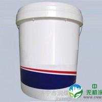 热熔型路面标线涂料直销, 热熔型路面标线涂料价格, 热熔型路面标线涂料厂家