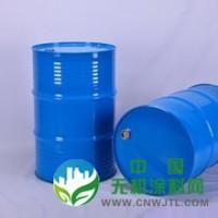 供应盛嘉ZJ-400热塑性丙烯酸树脂(价格面议)