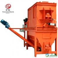 江苏申龙机械  道路标线热熔涂料搅拌机 搅拌设备