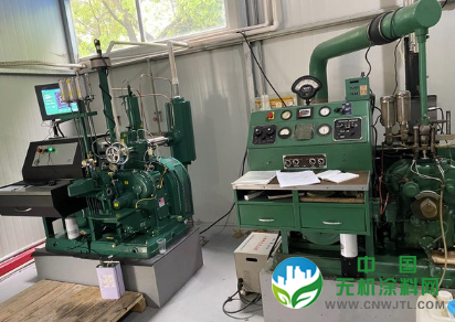 Intertek上海实验室测试能力升级 涂料在线,coatingol.com