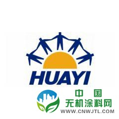 华谊集团有效发明专利维持年限跃居化工业第一 涂料在线,coatingol.com