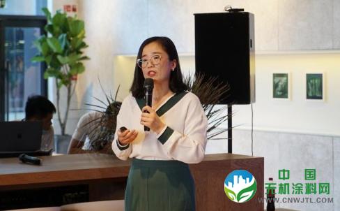 时隔四年再约520 《中国建筑室内防水发展白皮书2.0》上线 涂料在线,coatingol.com