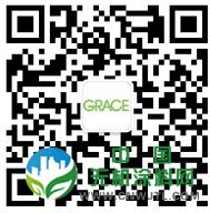 格雷斯全新发布可优化漆面的高性能水性木器涂料消光剂 涂料在线,coatingol.com